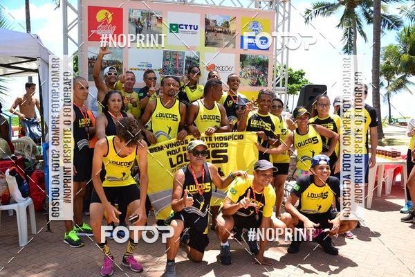 Buy your photos at this event I CICORRE - Boa Viagem - Recife on Fotop