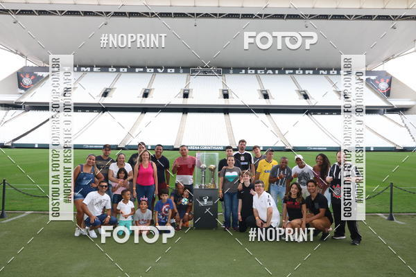 Buy your photos at this event Tour Casa do Povo  - 11/11 on Fotop