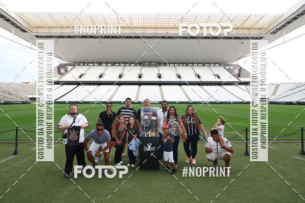 Buy your photos at this event Tour Casa do Povo  - 14/11  on Fotop