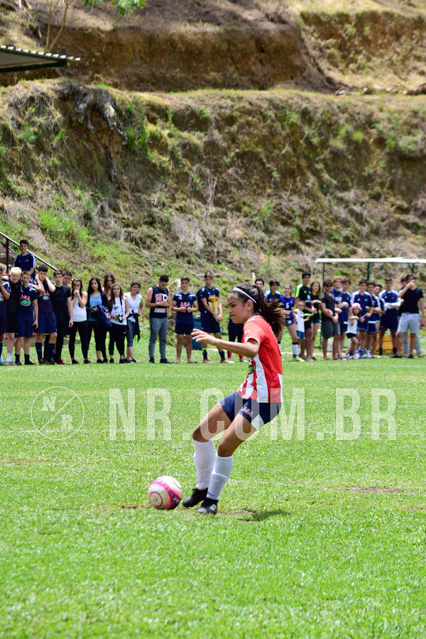 Buy your photos at this event NR2 BIG 8 - 14 a 17/11/18 - SOCCER on Fotop