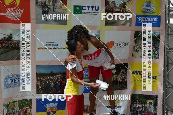 Buy your photos at this event II CICORRE - Torre Malakoff - Recife on Fotop