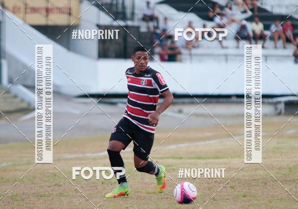 Buy your photos at this event SANTA CRUZ  X  AMÉRICA-PE - PERNAMBUCANO SUB20 on Fotop
