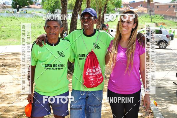 Buy your photos at this event 6ª Corrida do Litoral - Montes Guararapes - Jaboatão on Fotop