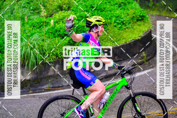 Buy your photos at this event 11º Desafio Serra do Rio do Rastro – Speed e Mountain Bike on Fotop