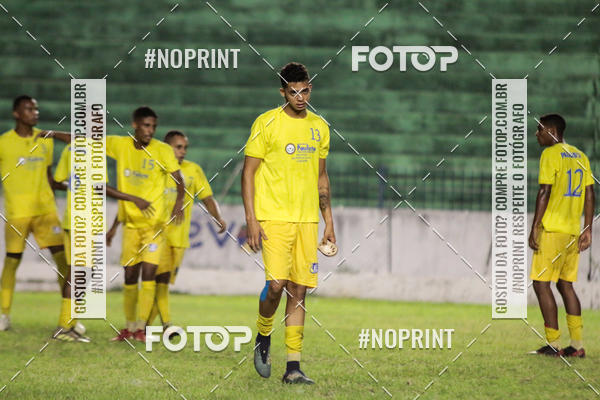 Buy your photos at this event PAULISTA X IPOJUCA - COPA DO INTERIOR on Fotop