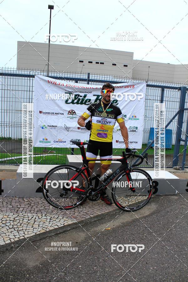 Buy your photos at this event Circuito Shopping Metropolitano Barra da Tijuca on Fotop