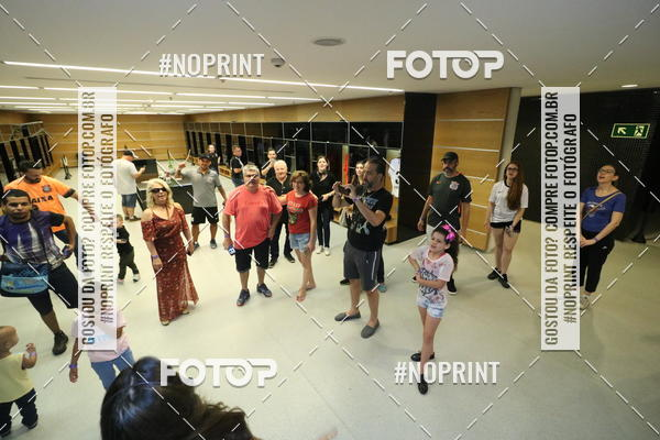 Buy your photos at this event Tour Casa do Povo  - 16/11 on Fotop