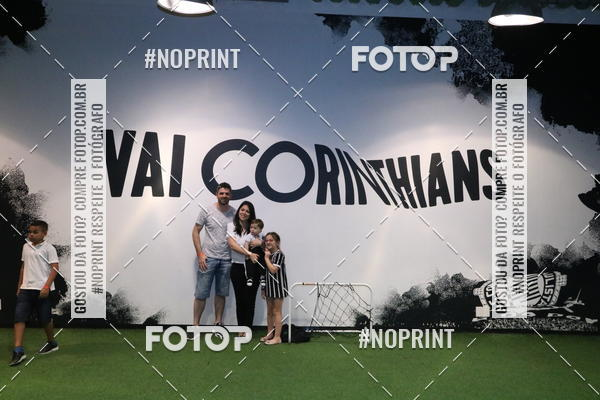 Buy your photos at this event Tour Casa do Povo  - 17/11 on Fotop