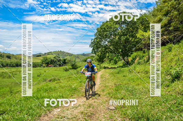 Buy your photos at this event Desafio Natureza on Fotop