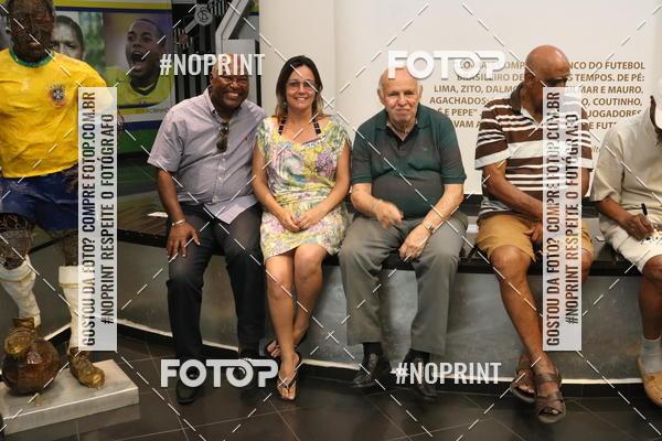 Buy your photos at this event Tour Vila Belmiro - 17 de Novembro    on Fotop