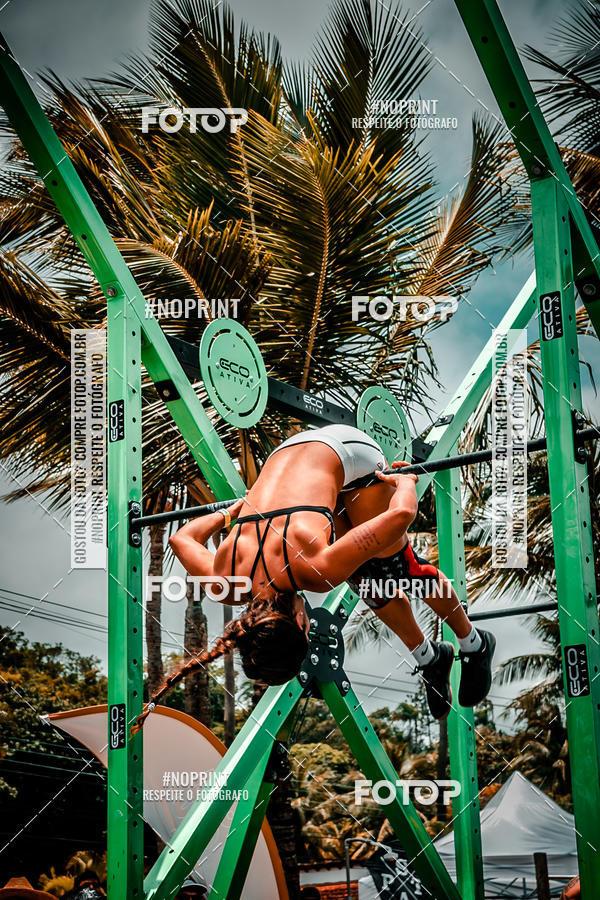 Compre suas fotos do eventoIlhabela Games on Fotop