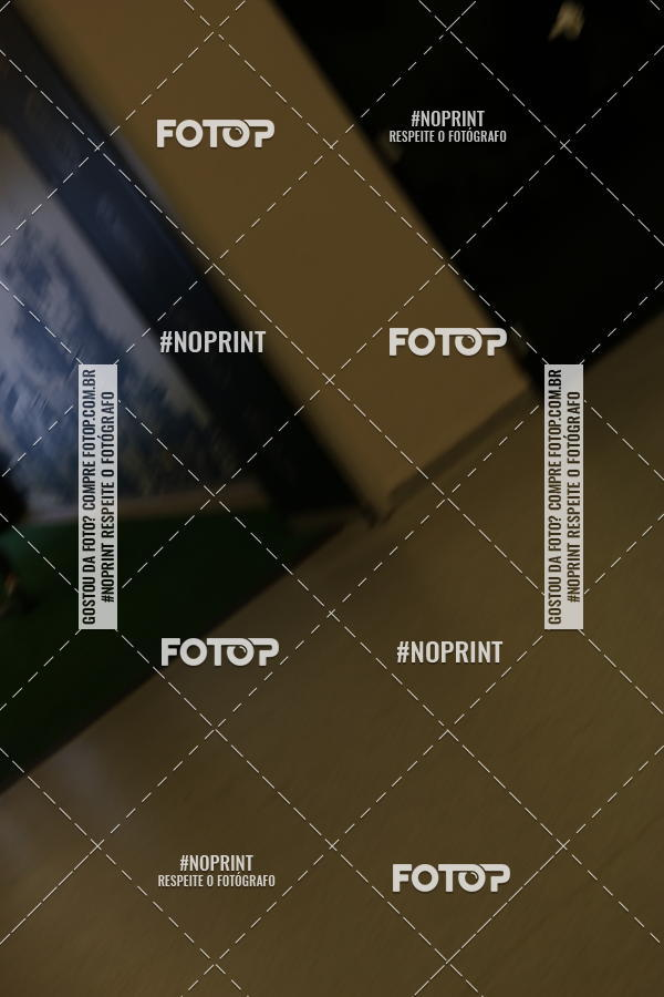 Buy your photos at this event Tour Casa do Povo  - 18/11  on Fotop