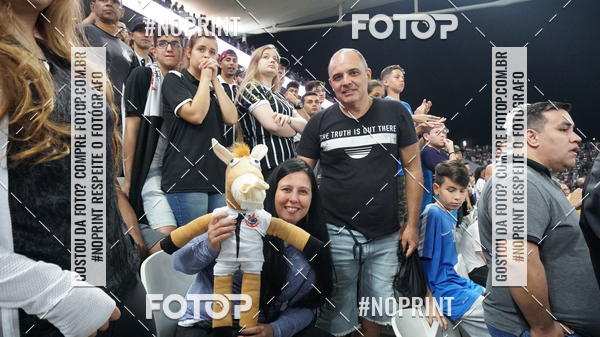Buy your photos at this event Corinthians X Vasco - Brasileirão on Fotop