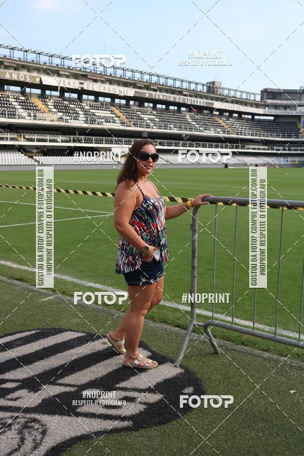 Buy your photos at this event Tour Vila Belmiro - 18 de Novembro on Fotop