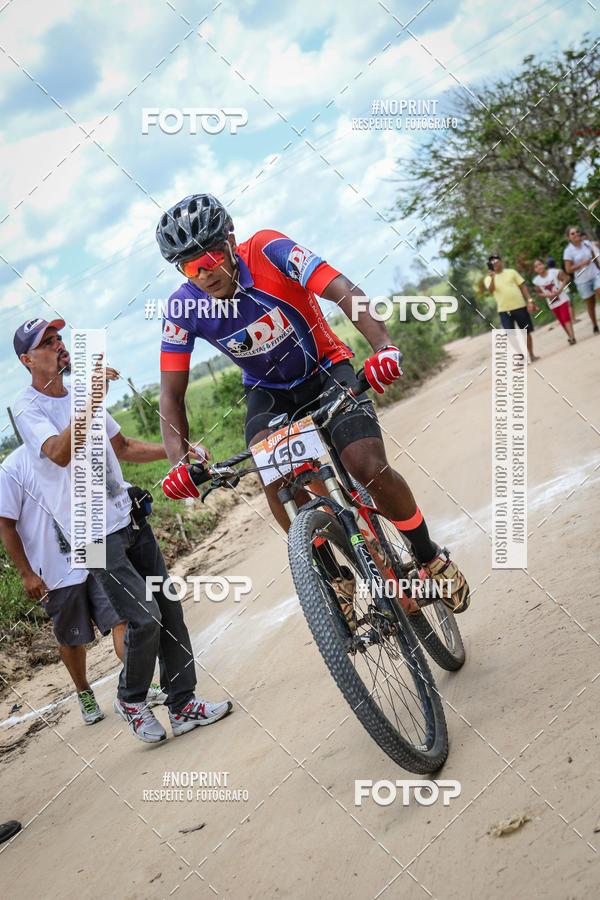 Buy your photos at this event Maratona de MTB do Espigão on Fotop