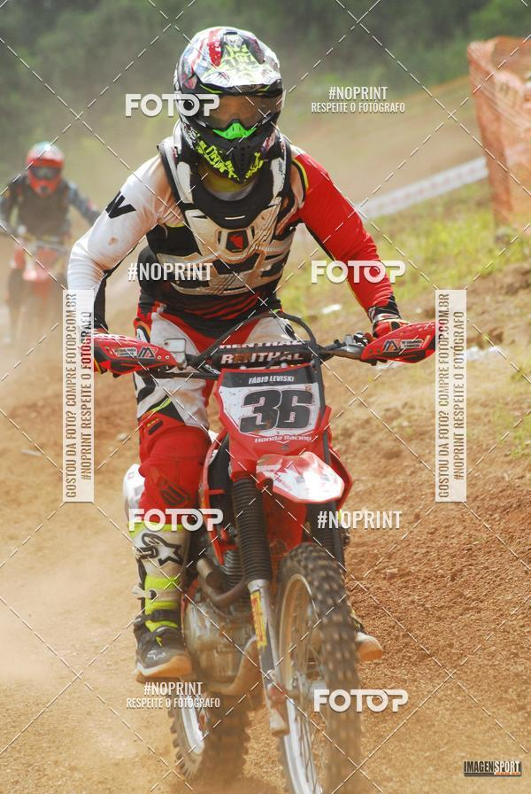 Buy your photos at this event Copa Paranaíba de Cross Country CT Granja on Fotop