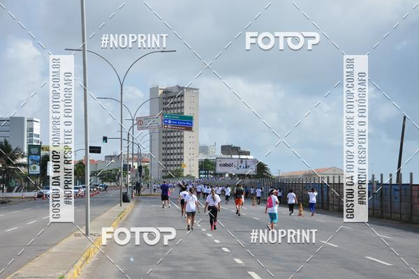 Buy your photos at this event Circuito de Longevidade Bradesco on Fotop