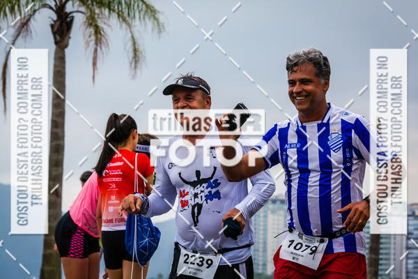 Buy your photos at this event Meia Maratona de Florianópolis on Fotop