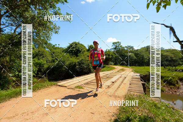Buy your photos at this event Trirex Evolution 2019 - 1ª Etapa - SÁBADO on Fotop