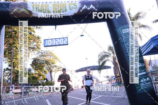 Buy your photos at this event Ultramaratona Trail Run CS 2019 on Fotop