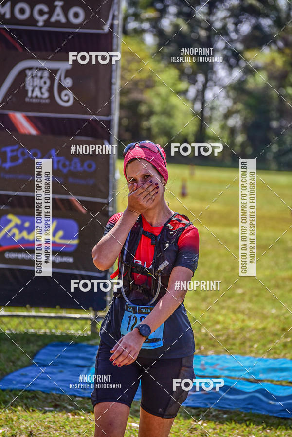 Buy your photos at this event Trirex Evolution 2019 - 2ª Etapa - SÁBADO on Fotop