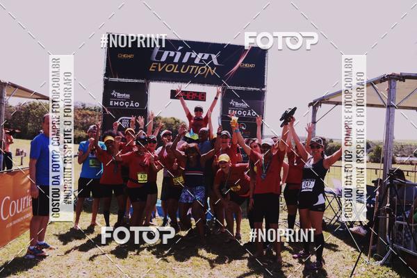 Buy your photos at this event Trirex Evolution 2019 - 2ª Etapa - SÁBADO on Fotop