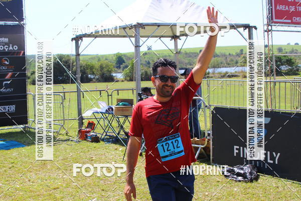 Compre suas fotos do eventoTrirex Evolution 2019 - 2ª Etapa - SÁBADO on Fotop