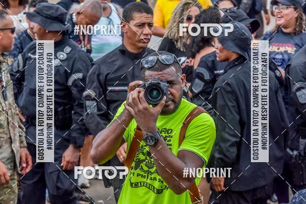 Compre suas fotos do eventoDesafio BOPE Salvador on Fotop