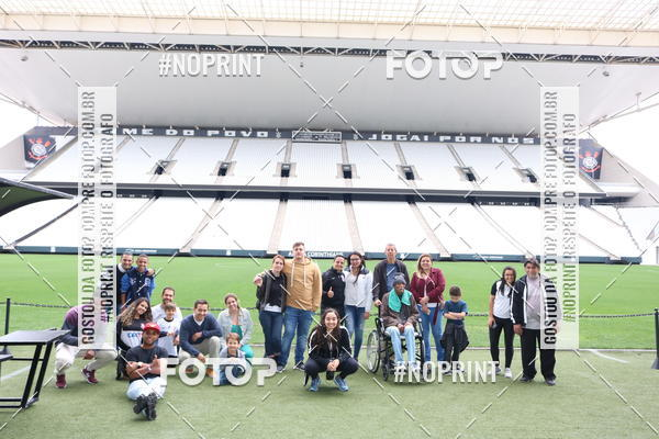 Buy your photos at this event Tour Casa do Povo  - 20/11 on Fotop