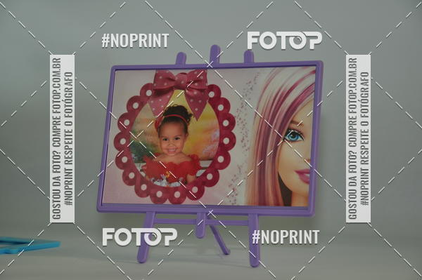 Buy your photos at this event CEI CANTINHOS DOS ANJOS on Fotop