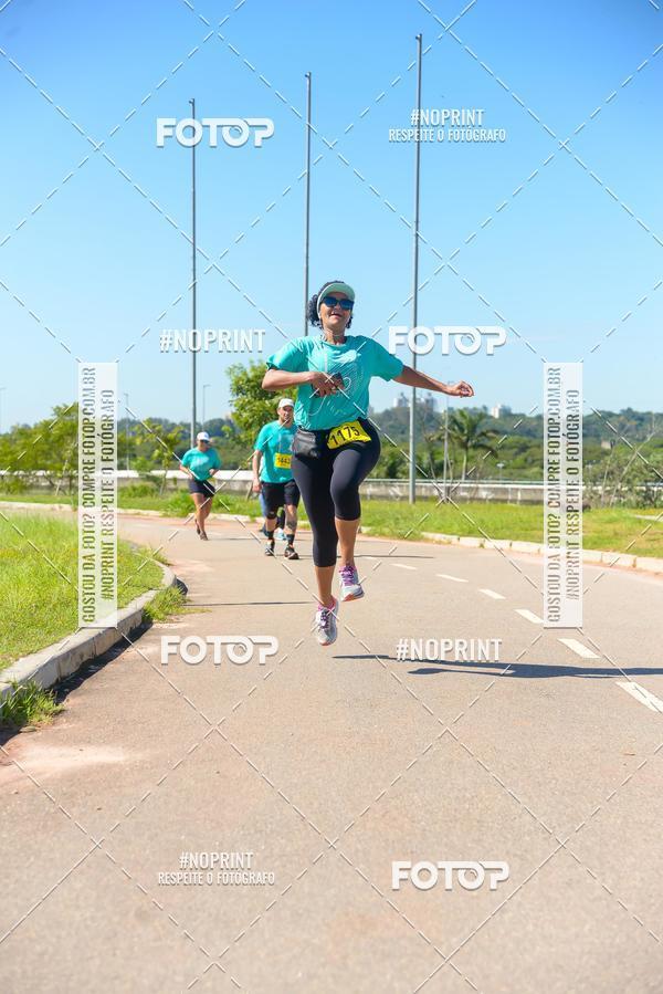 Buy your photos at this event Correr e Caminhar para Viver Bem 2019 – São Paulo on Fotop