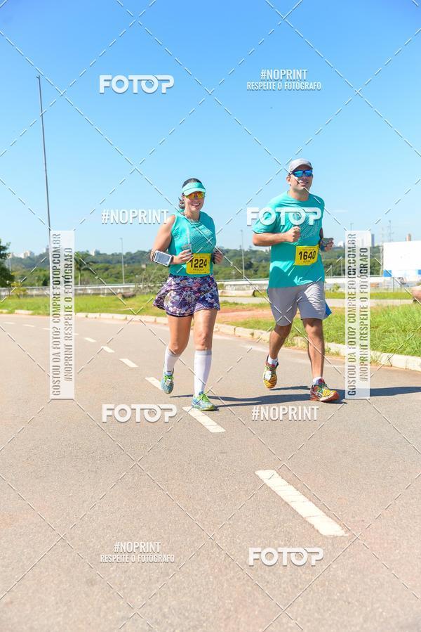 Compre suas fotos do eventoCorrer e Caminhar para Viver Bem 2019 – São Paulo on Fotop