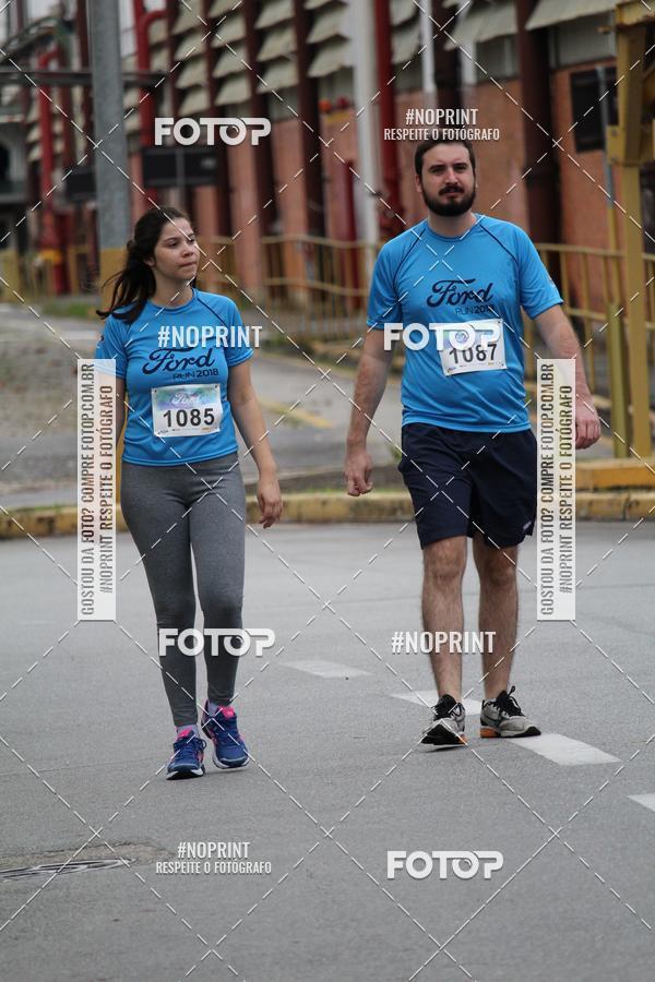 Compre suas fotos do eventoFORD RUN 2018 3k e 6k on Fotop