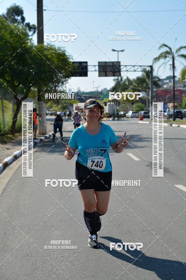 Buy your photos at this event Corrida de São Silveira 2018 on Fotop