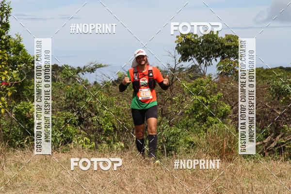 Buy your photos at this event III Desafio Milhas Trilhos e Trilhas / 2018 on Fotop