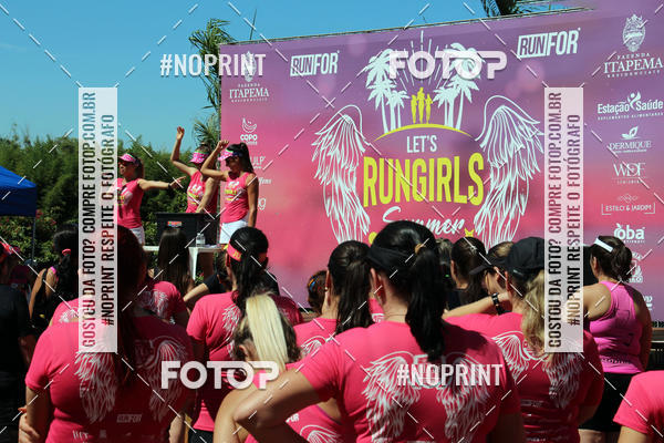 Buy your photos at this event Treino Lets Run Girls on Fotop
