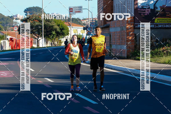 Buy your photos at this event 35ª Volta Pedestre Cidade de Itu on Fotop