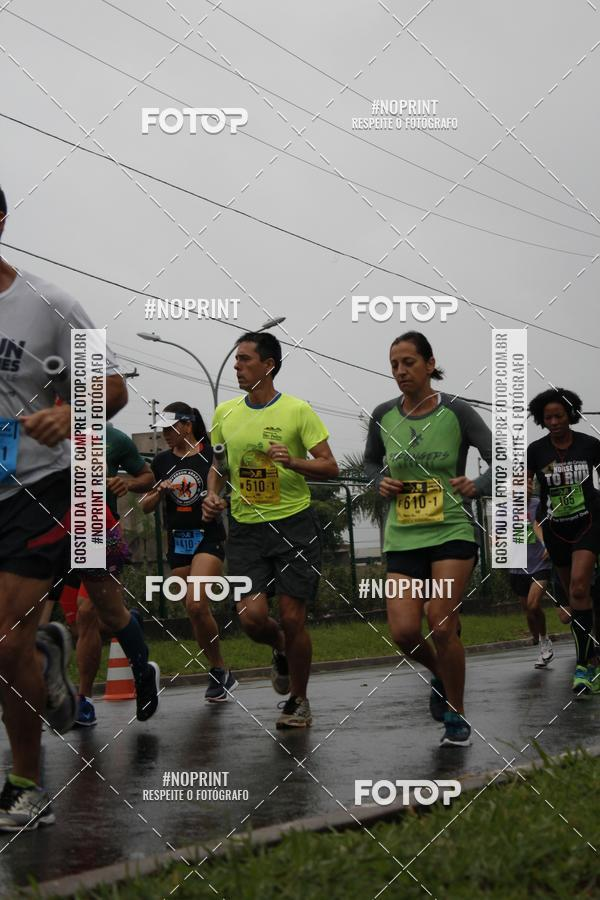 Buy your photos at this event 7ª Maratona de Revezamento JP on Fotop
