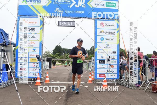 Compre suas fotos do evento7ª Maratona de Revezamento JP on Fotop
