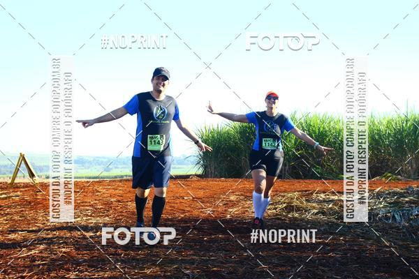 Buy your photos at this event Wolf Series - Limeira on Fotop