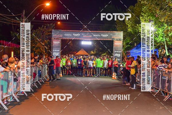 Buy your photos at this event Star Night Run on Fotop