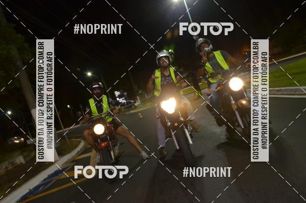 Buy your photos at this event 2ª S. Bárbara Night Run on Fotop