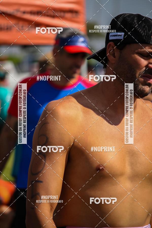 Compre suas fotos do eventoCopa Interior - Paulinia on Fotop