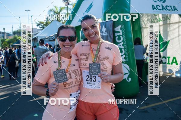 Buy your photos at this event Meia Maratona Tivoli Shopping on Fotop