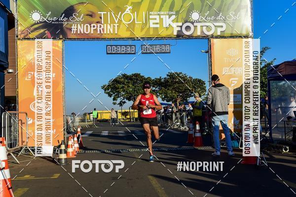 Compre suas fotos do eventoMeia Maratona Tivoli Shopping on Fotop