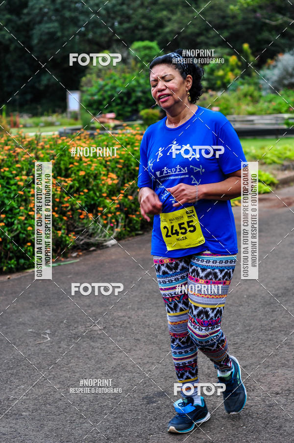 Buy your photos at this event 3ª Nova Odessa Running on Fotop