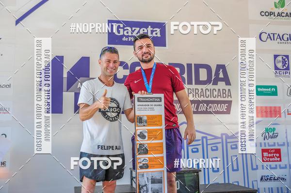 Buy your photos at this event 11 ª Corrida Gazeta de Piracicaba e Onda Livre FM on Fotop