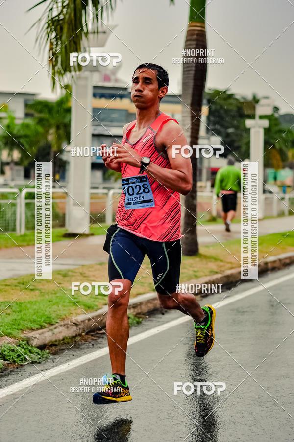 Compre suas fotos do evento5ª Meia Maratona Avenida Brasil on Fotop