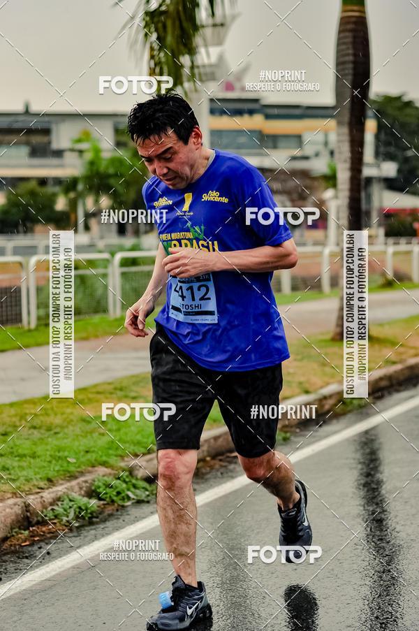 Buy your photos at this event 5ª Meia Maratona Avenida Brasil on Fotop