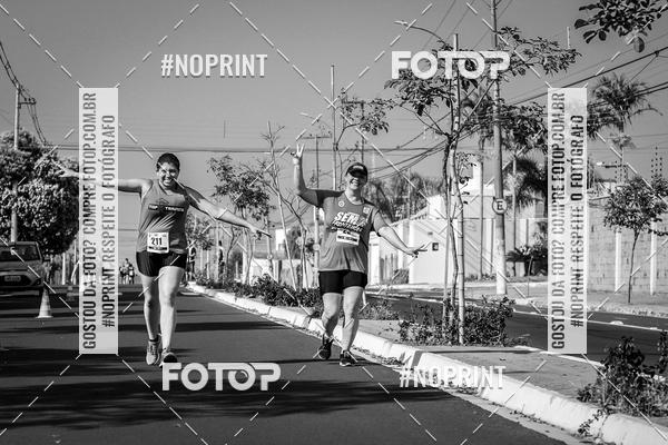 Buy your photos at this event Corrida Sem Fronteiras on Fotop